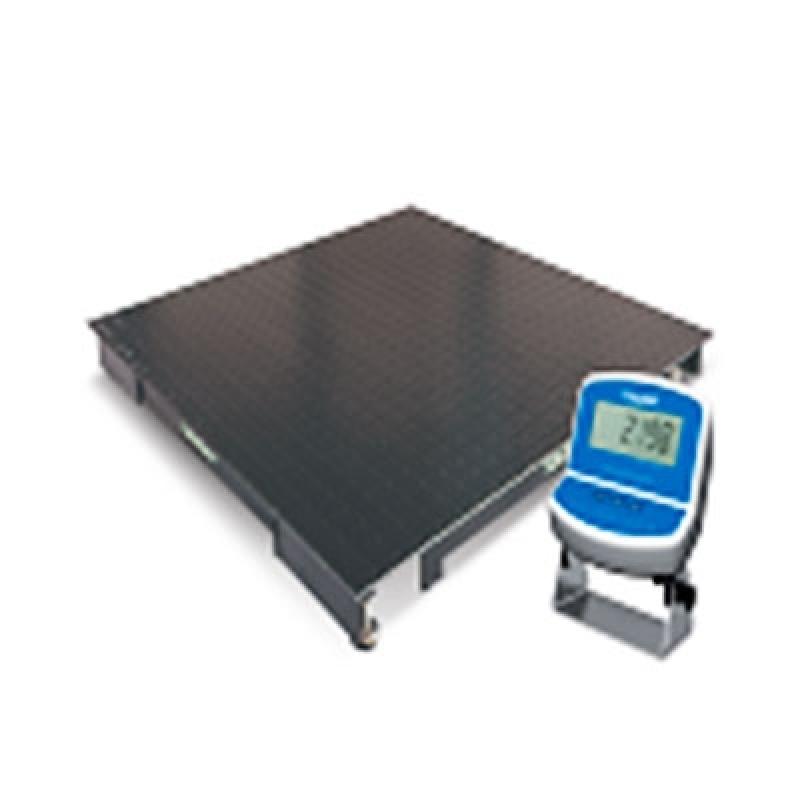 Fornecedor de Balança Digital Precisão Supermercado Chácara Flórida - Balança de Precisão Digital Pequena