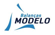 mini balança de precisão - Balanças Modelo