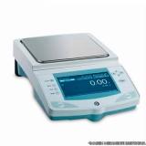 balança de precisão digital para padaria fornecedores Dic III