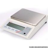 balança de precisão digital 0 01g