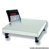 lojas de balança digital 150kg industrial Dic IV